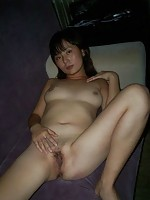 huge asian cocks